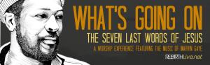7LW - ws header
